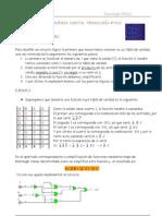 diseño_de un_ circuito_logico