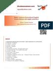 Basic Course of Practical English-curso Basico de Ingles Practico2