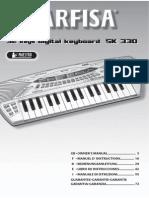 istruzioni_tastierino_farfisa