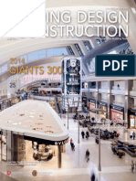 2014 Building and Construction 300Giants