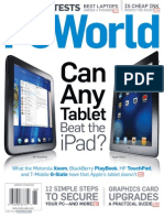 PC World - June 2011 (True PDF).pdf