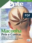 Cannabis Mente Cer Bro