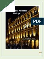 704.pdf