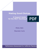 Making Good Choices 4.11.08 (1)