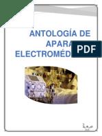 Manual de Equipos Electromedicos Bien