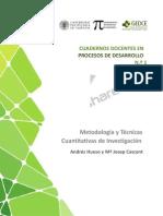 Metodología y Técnicas Cuantitativas de Investigación_6060 (1)