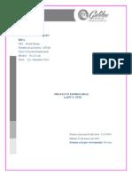 CREACION EMPRESARIAL PROYECTO 15-03-2014.docx