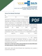 MODELO TERMO DE ADESAO DOS MUNICIPIOS-2.doc