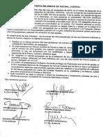 ManifiestoUnidadAsonal.pdf