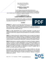 PSAA13-10001-convocatoria-concurso-empleados.pdf