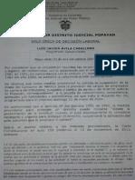 URG_CONCURSO_SUSPENDIDO.pdf