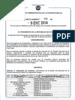 DECRETO-018-PLANTA-DE-CARGOS.pdf