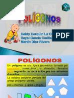 poligonos-110130194652-phpapp01