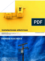 36_instalaciones_electricas