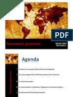 économie générale 2012.pdf