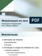 IP_Aula07_ModularizaçãoJava.pdf