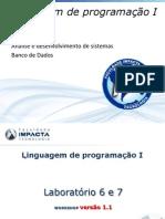 LPI_GDL_LAB_06e07v1.1.pdf