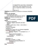 Revisao-Logica.rtf