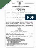 DECRETO-016-ESTRUCTURA-ORGANICA.pdf