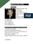 CV Horacio Potel-7-8-2014