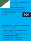 Q INVETIGACIÓN.pptx