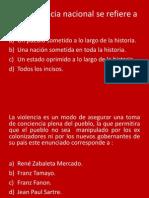 Q LOS CONDENADOS.pptx