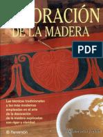 Decoracion_de_la_madera.pdf