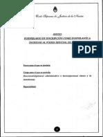 (175318413) Formulario de Inscripción Para Aspirantes Trabajar en El Poder Judicial