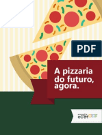 e Book Pizzaria