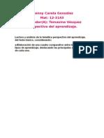 Tarea V Teoria de la Personalidad .doc
