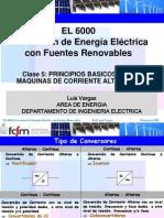 EL 6000 Apendice Clase 5-Principios de Maquinas de Corriente Alterna