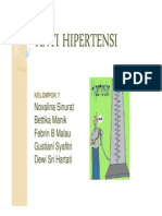 Hipertensi Io Dewi