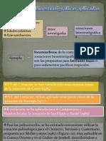 Zonaciones Bioestratigraficas.pptx