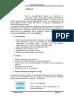 Funciones en El Lenguaje c