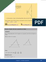 228403049-Mathematics-Gr-12(352)