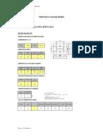 Practica 6_ Placas Bases_2014_rev 0