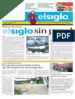 DEFINITIVAVIERNES8AGOSTO.pdf