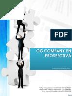 Caso Practico Final.pdf