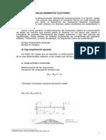 TeoriaEstructuras