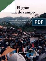 Maza - El gran dia de campo.pdf
