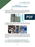 Curvas Esf-Def Concreto.pdf