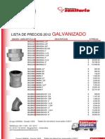 GALVANIZADO (2)