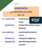 Jayalashme Varalakshmee Meanings