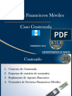 Moviles Guatemala(1)
