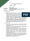 RPP GAMBAR CAD KI 2