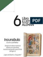 Libro Ilustrado Alemám_COMPRIMIDO
