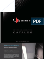 2013 Siemon Full Catalog