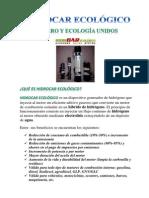hidrocar-ecolc3b3gico-faqs3