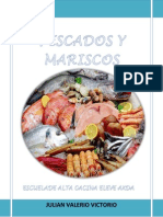 CEBICHE DE  PESCADO - copia.docx
