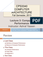 Lect3-performance_cont.ppt